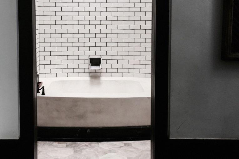 bath2_KarlClifford
