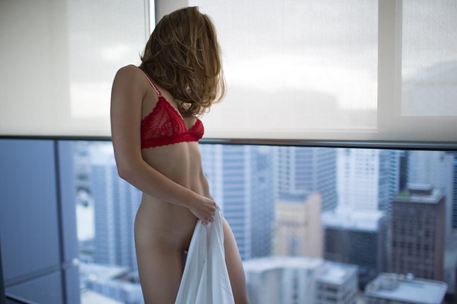 hotel_KarlClifford