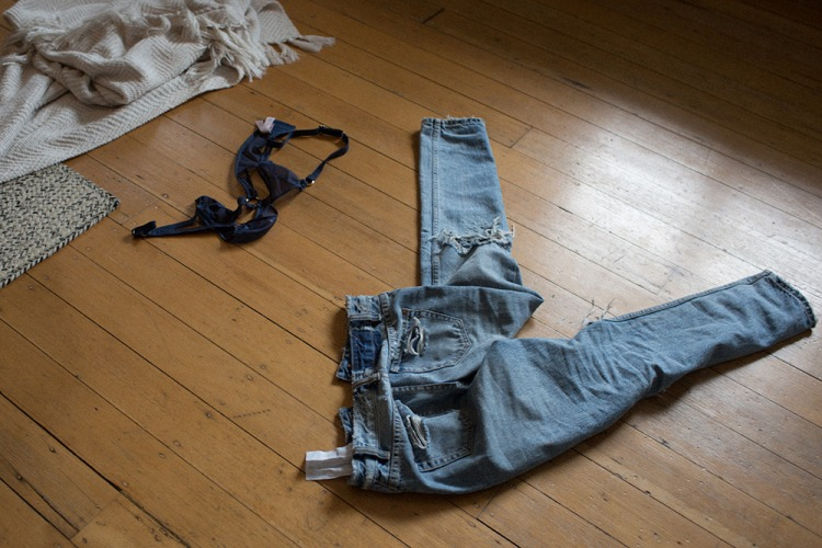 jeans_KarlClifford