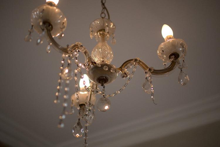 lights_KarlClifford
