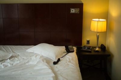 motel3_KarlClifford